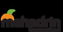 לוגו של מהדרין
