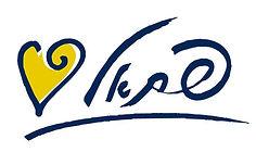 לוגו של רשת מלונות פתאל