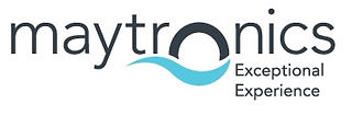לוגו של מיטרוניקס