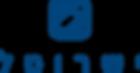 לוגו של רשת מלונות ישרוטל