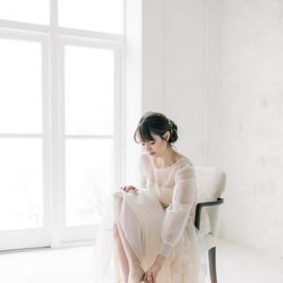 BartonCourt2019-ChloeElyPhotography(HR)-