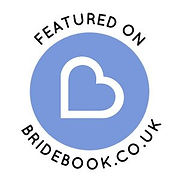 Bridebook.co_.uk_-e1504616976100.jpg
