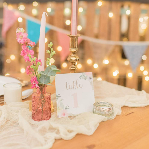 TanyaFlannaganPhotography-Weddingphotogr