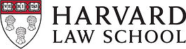harvard law.jpg