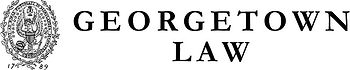 Georgetown-Law-logo.jpg