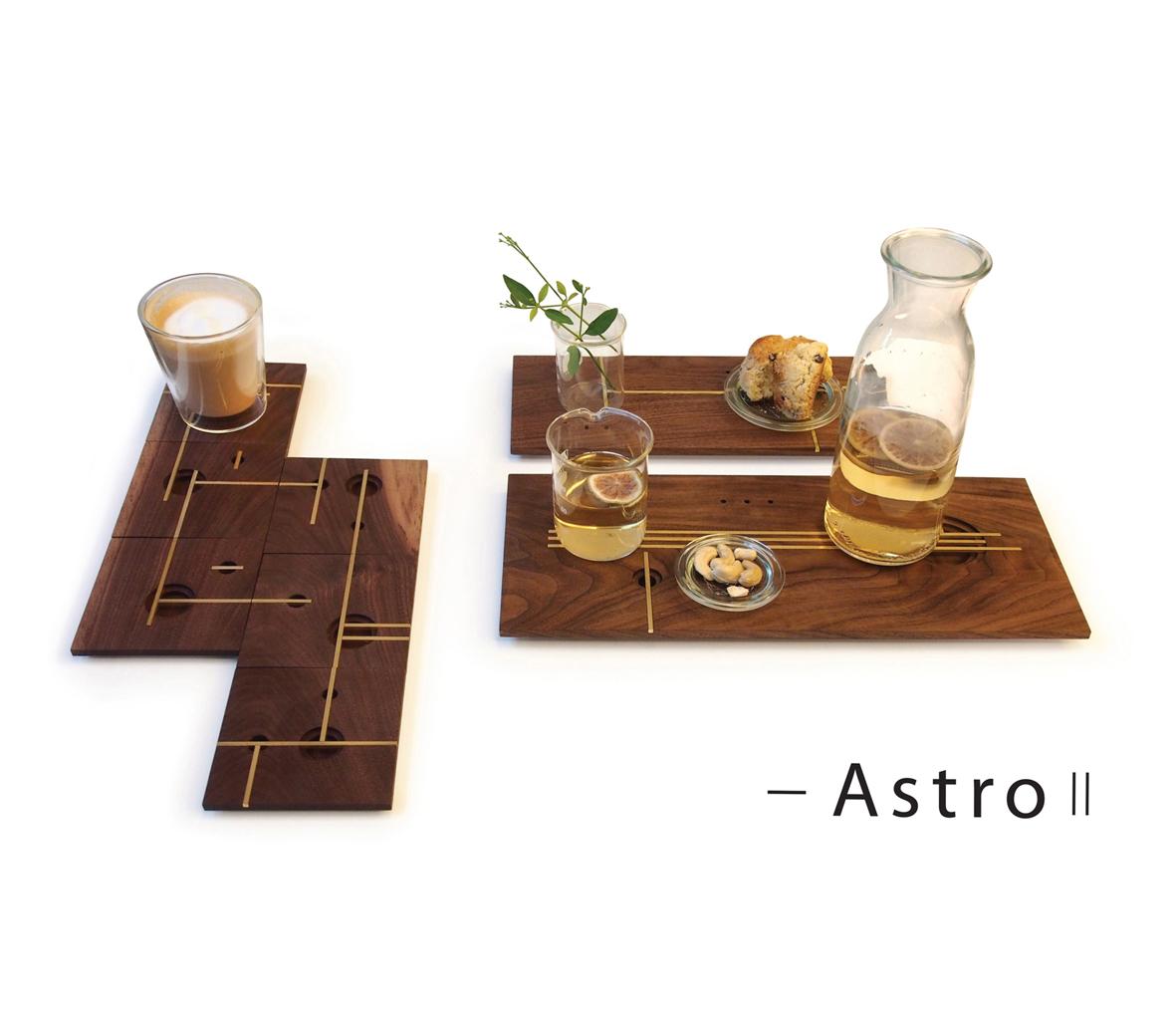 hybridise-astro-res150