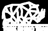 Tusk Rhino Trail Logo .png