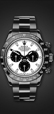 ROLEX INVEST_edited.png