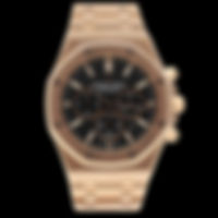 audemars-piguet-royal-oak-p340-336_image