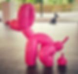 Whatshisname - POPek Pink 120 cm.png