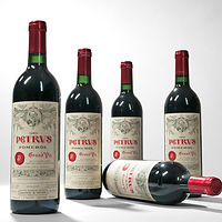 chateau-petrus-1989-5-bottles_edited.jpg