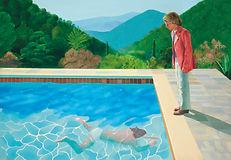 David Hockney - Auction.jpg