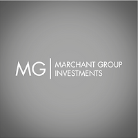 MG Logo JPEG 2_edited.png