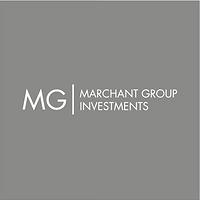 MG Logo JPEG 2.png