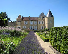 Chateau-d-Yquem_format_570x450.jpg