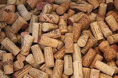 corks-in-bimringham-.jpg