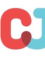 CJ-CMJN - copie.jpg