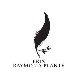 PRP_plume-noir100dpi.jpg