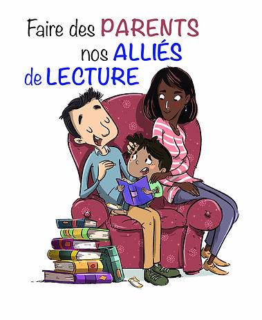 Parents allies.jpg