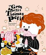 Gros appétit de Thomas Petit_C1_HR.jpg