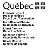 Québec+noms2021.jpg