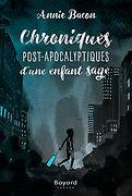 Chroniques Post-Apocalyptiques_96.jpg
