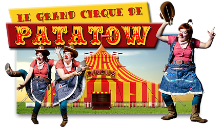 le-grand-cirque-de-patatow2018.png