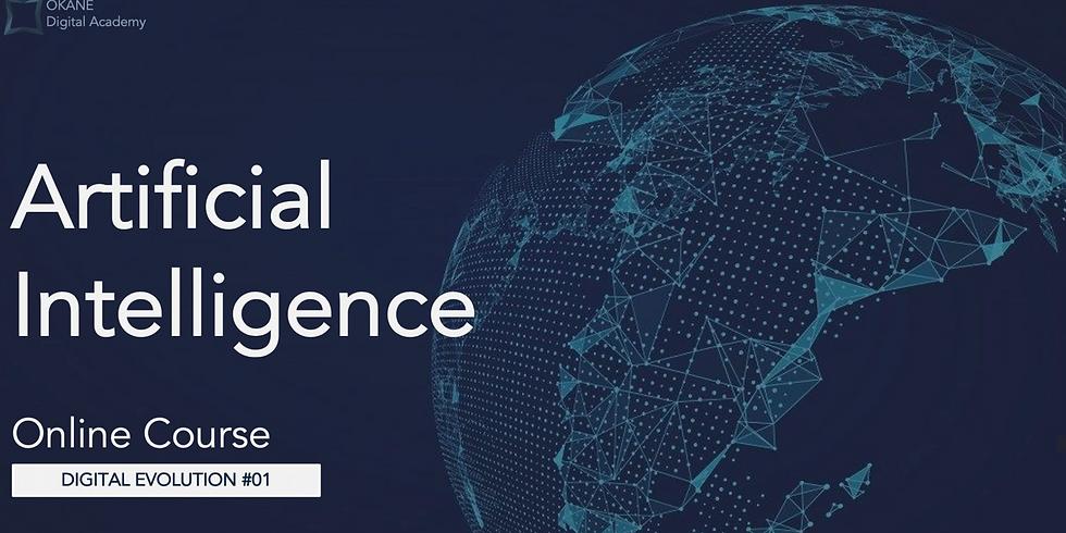 Artificial Intelligence - Cours en Ligne - Soft Skills #01