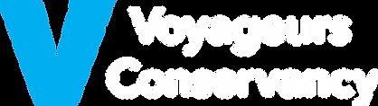 VoyageursConservancy_Logo_HorizontalCMYK