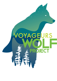 voyageurs wolf project logo_FINAL.png
