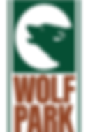 WolfPark_Logo.png