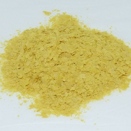 Nutritional Yeast, 50g