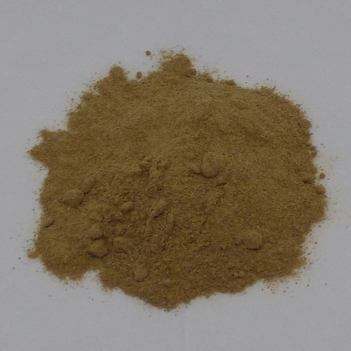 Cardamom powder, 50gm