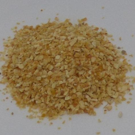 Garlic powder, 50gm