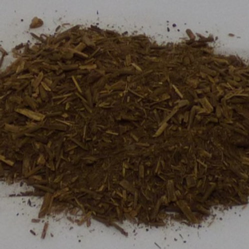 Vervain, 20gm
