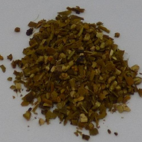 Mistletoe, 50gm