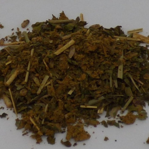 Detox Tea, 50g