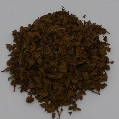 Chaparral, 20gm