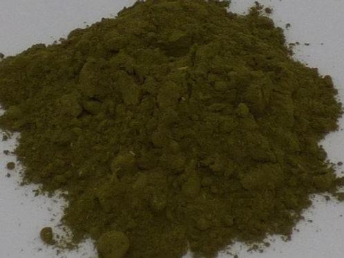 Peppermint Powder, 100gm