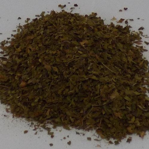 Tulsi / Sacred Basil, 50gm