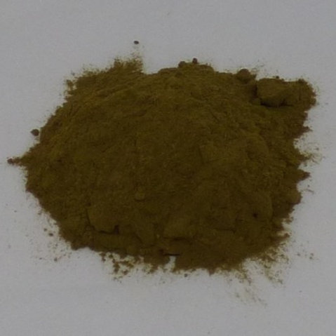 Graviola Powder, 50gm
