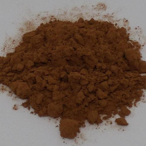 Cacao - raw, 100gm