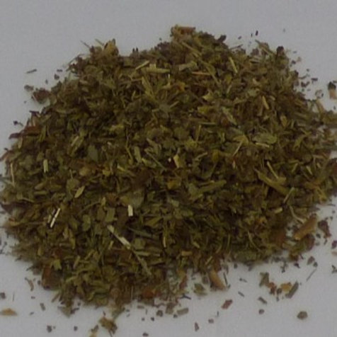 Lady's Mantle, 50gm
