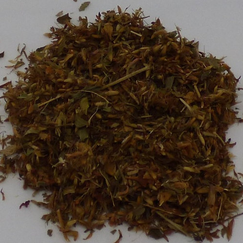 Red Clover, 50gm