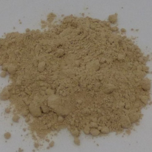 Hydrangea Root - powder, 20gm