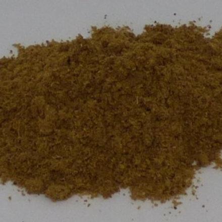 Garam Masala, 50gm