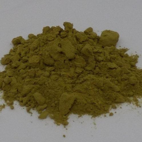 Passionflower - powder, 50gm