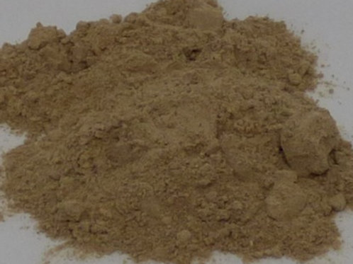 Saint Mary's Thistle Powder, 100gm