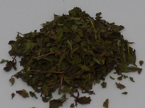 Peppermint Tea 50gm