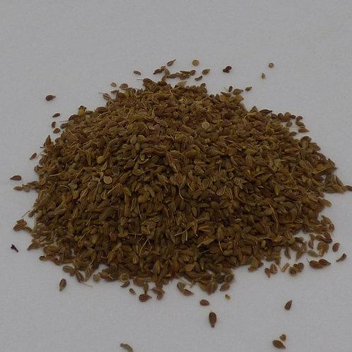 Aniseed, 50gm